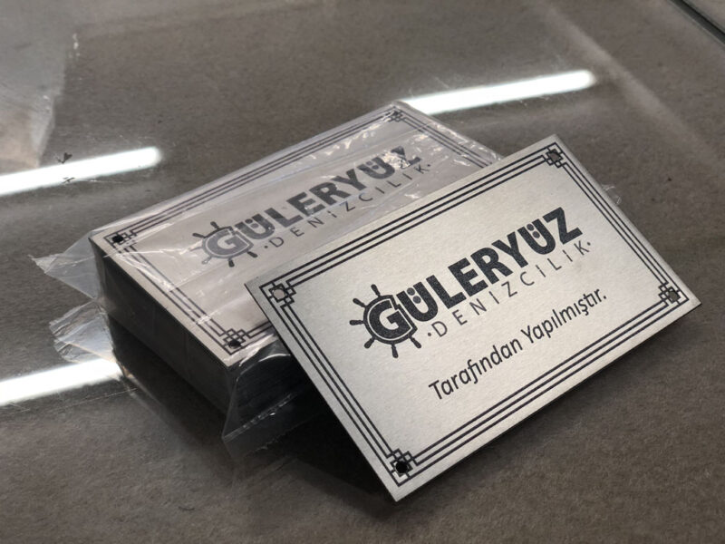 ankara metal etiket, ankara uv baskı, metal etiket baskı, metal etiket baskısı, metal etiket fiyatları, metal etiket serigrafi baskı, metal kabartma etiket, Mikron baskı